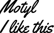 Kubek Motyl