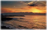 Kubek Morze #2
