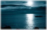 Kubek Morze #6