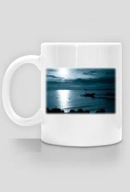 Kubek Morze #7