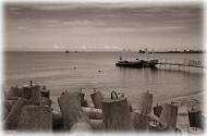 Kubek Morze #8