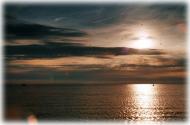 Kubek Morze #10