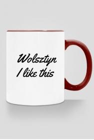 Kubek Wolsztyn #2
