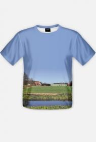 koszulka FULLPRINT #6