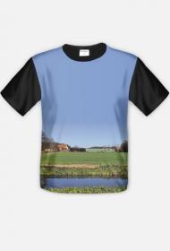 koszulka FULLPRINT #8
