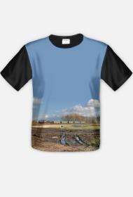 koszulka FULLPRINT #12