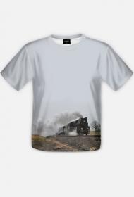 koszulka FULLPRINT #22