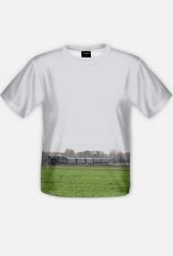 koszulka FULLPRINT #26