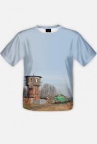 koszulka FULLPRINT #34