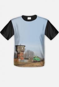 koszulka FULLPRINT #36