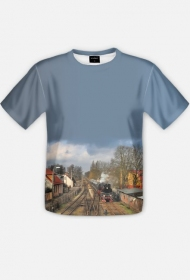 koszulka FULLPRINT #38