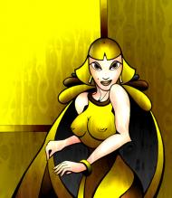 Weena Bee
