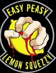 CS GO - Easy peasy lemon squeezy