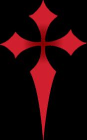 Deus Vult - Crusade