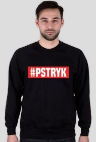 #PSTRYK - bluza