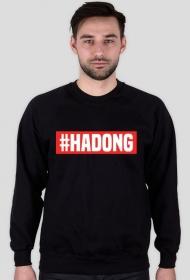 #HADONG - bluza