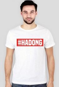 #HADONG - koszula męska