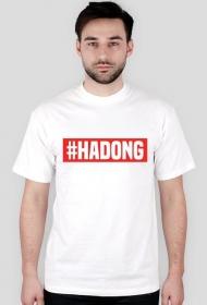 #HADONG - T-shirt