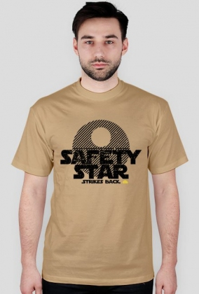 CORE+ Safety Star