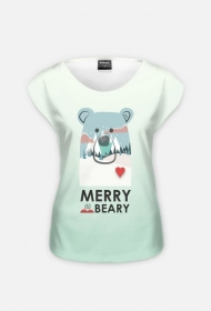 YMI T-Shirt.