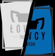 Koszulka Łowcy - Player Two