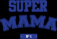 Kubek Super Mama