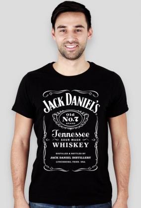 b50797da1 JackDaniels - koszulki męskie w zzwear