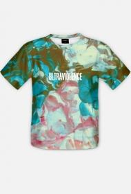 "Koszulka męska ""Ultraviolence"""