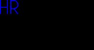 HRabiańska poducha