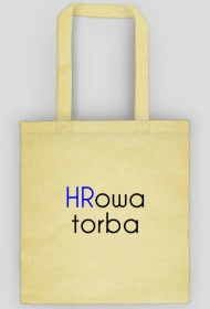 HRowa torba