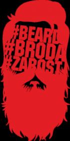 BrodaRED