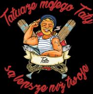 TataDuże