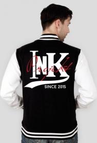 INKbase