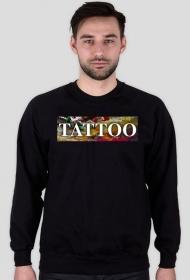 TattooMs