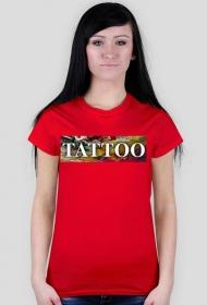 TattooW