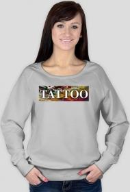 TattooWb