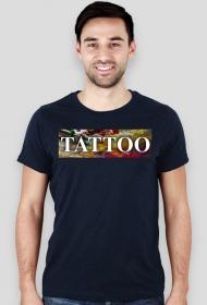 TattooMSLim