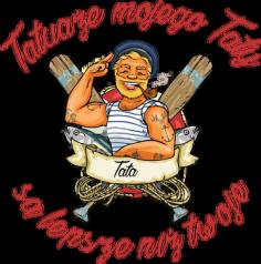TataMałe