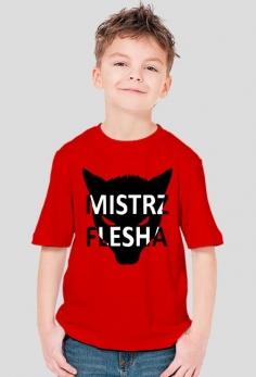Mistrz Flesha