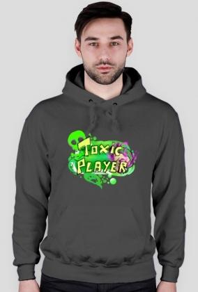 Toxic Player