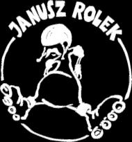 Janusz Rolek