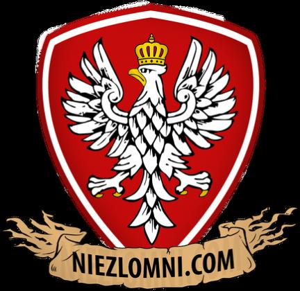 Niezlomni.com
