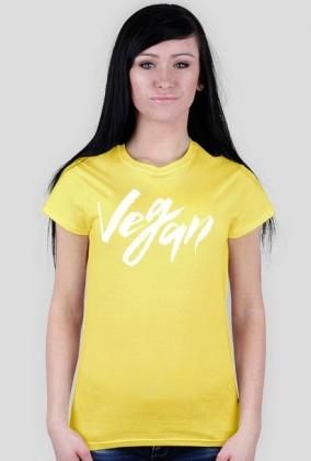 Vegan 3 white