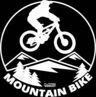 Mountain Bike #2