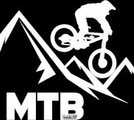MTB #4