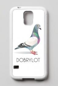 ETUI na telefon Samsung Galaxy S5