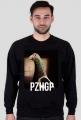 Bluza PZHGP #2