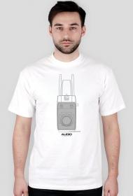 Models - K1000 biała/kolor
