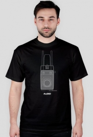 Models - K1000 czarna/kolor