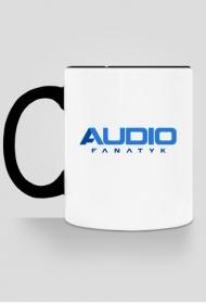 Kubek Audiofanatyk 2016